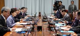 Hàn Quốc: Triều Tiên có khả năng 'khiêu khích' từ tháng tới