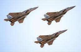 Nhật tăng tiềm lực quốc phòng và hợp tác với ASEAN kìm chế Trung Quốc
