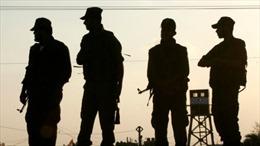 Hamas và PA đàm phán thành lập chính phủ thống nhất
