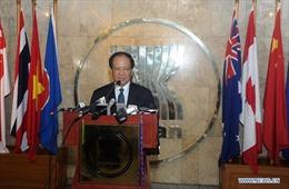 UNESCO và ASEAN ký kết Thỏa thuận hợp tác khung tại Paris