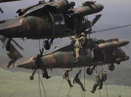 Chiến lược an ninh mới của Nhật: Kế hoạch bảo vệ đảo tranh chấp