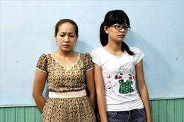 Bộ Giáo dục yêu cầu báo cáo vụ bảo mẫu hành hạ trẻ