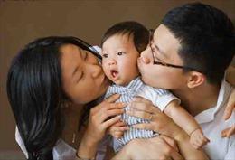 Trung Quốc nghiên cứu nới lỏng chính sách 'một con'
