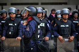 Thái Lan sẽ có một cuộc đảo chính tư pháp?