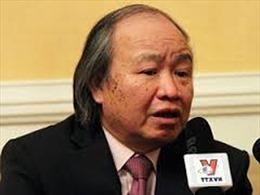 Năm thành công của ngoại giao Việt Nam tại UNESCO và tổ chức Pháp ngữ