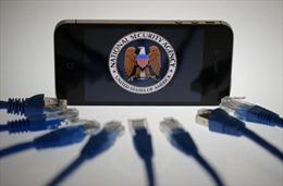 Tiết lộ về đơn vị tình báo đặc biệt của NSA