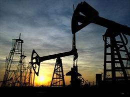 Nga - nước sản xuất dầu thô lớn nhất thế giới