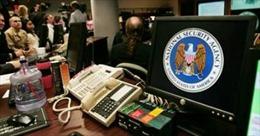 NSA sẽ chế tạo siêu máy tính bẻ khóa mọi mật mã