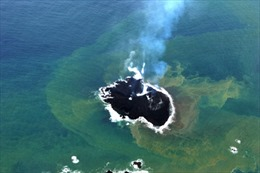 Nhật Bản sẽ quốc hữu hoá 280 hòn đảo
