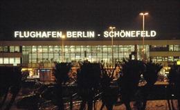 Chưa thể có đường bay thẳng Hà Nội - Berlin năm 2014