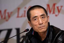 Trương Nghệ Mưu bị phạt 1,2 triệu USD vì sinh nhiều con