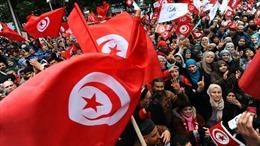 Tunisia - 3 năm sau 'Mùa Xuân Arab'