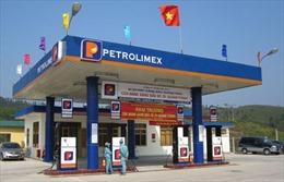 Petrolimex quyết liệt tái cấu trúc tập đoàn