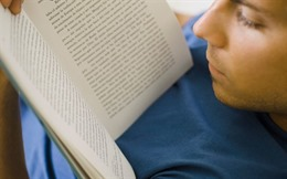 Các ấn phẩm in vẫn 'hút' độc giả tại Mỹ