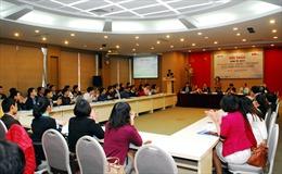 Triển vọng kinh tế Việt Nam 2014 cần gắn liền với ổn định kinh tế vĩ mô