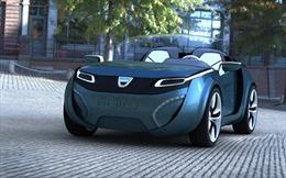 Thị trường xe hybrid Italy bùng nổ