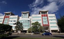 Cuba cho người dân thuê bất động sản nhà nước