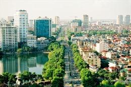 Fitch tăng điểm tín nhiệm của Việt Nam
