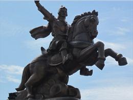 Năm Ngọ, nghĩ về ngựa ở nước ta
