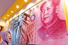 Những ưu tiên cải cách tài chính của Trung Quốc