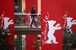 Khai mạc Liên hoan phim quốc tế Berlin
