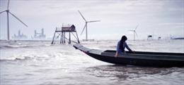 'Nước 2030' được tăng suất trình chiếu trong ngày khai mạc Berlinale