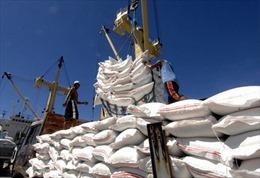 Thị trường gạo châu Á sẽ nhiều biến động