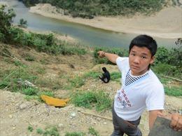 Người trong cuộc nói về vụ 'hôi nhãn' ở Quảng Bình