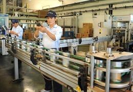 Công bố '100 nơi làm việc tốt nhất Việt Nam'