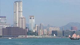 """Ba """"bãi mìn"""" đối với hôn nhân ở Hong Kong"""