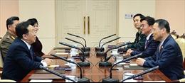 Hàn Quốc chuẩn bị phương án mới thống nhất hai miền