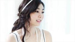 5 sự thật về 'nàng tiên Yuna' Hàn Quốc tại Sochi