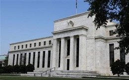 Không nên quá 'lưu tâm' việc Trung Quốc giảm giữ trái phiếu Mỹ