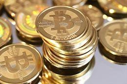 Phát hiện mã độc đánh cắp tiền ảo