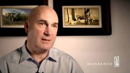 """Monsanto lọt danh sách """"Những công ty đáng ngưỡng mộ nhất toàn cầu"""" năm 2014"""