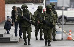 """Mỹ cảnh báo """"hệ lụy sâu sắc"""" nếu Nga đưa quân tới Ukraine"""