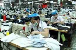 Doanh nghiệp ổn định nhờ thỏa ước lao động tập thể