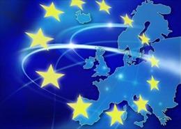 EU ưu đãi 500 triệu euro thuế mỗi năm cho Ukraine