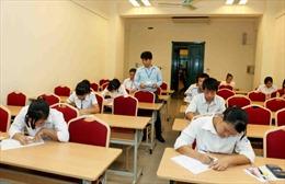 53 trường Đh, CĐ được Tuyển sinh riêng: Nghiêng về xét tuyển