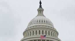 Mỹ xem xét viện trợ Ukraine