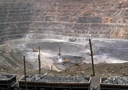 WTO phản đối Trung Quốc hạn chế xuất khẩu đất hiếm