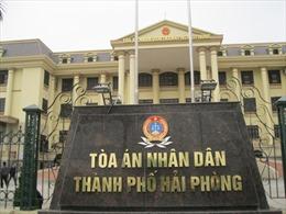 Tòa án Hải Phòng công khai xin lỗi người bị kết án oan