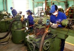 Ngân hàng Phát triển Châu Á dự báo GDP Việt Nam sẽ tăng nhẹ lên 5,6%