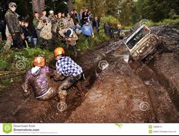 Tại nạn giao thông làm 3 người Việt thiệt mạng ở Nga