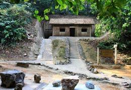 Du lịch Điện Biên mở hướng phát triển bền vững