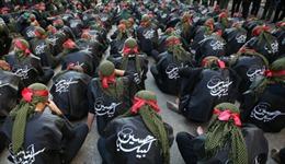 Phát hiện cơ sở phong trào Hezbollah ở Thái Lan