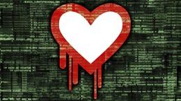 Rắc rối trong khắc phục lỗ hổng Heartbleed