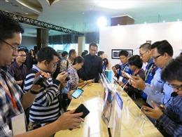 VCW Expo lần thứ 19 sẽ tập trung vào doanh nghiệp