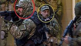 Nga cáo buộc Mỹ đưa ra tuyên bố vô căn cứ về khủng hoảng Ukraine