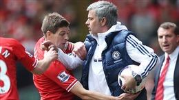 Đánh bại Lữ đoàn đỏ, Chelsea cho mình cơ hội đến chức vô địch